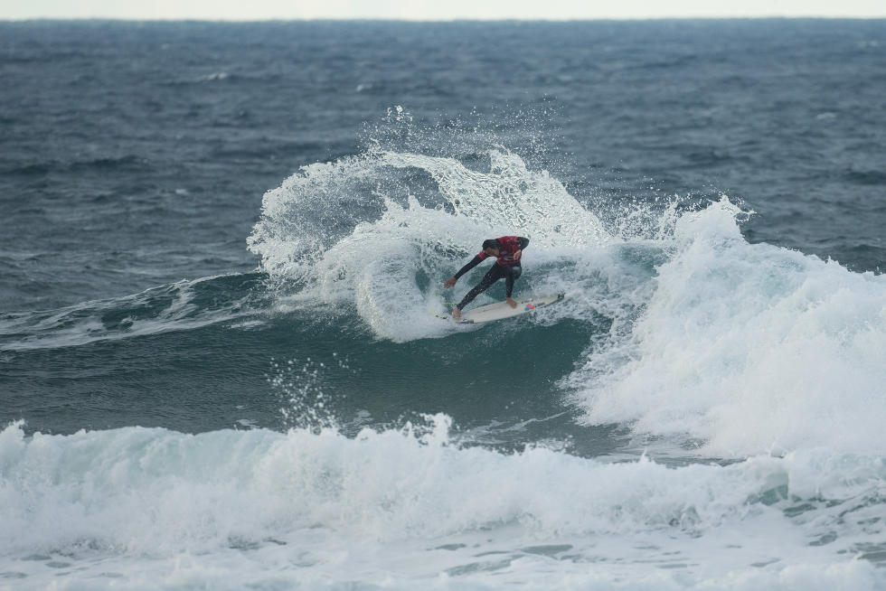 Foto: worldsurfleague.com/ Kelly Cestari