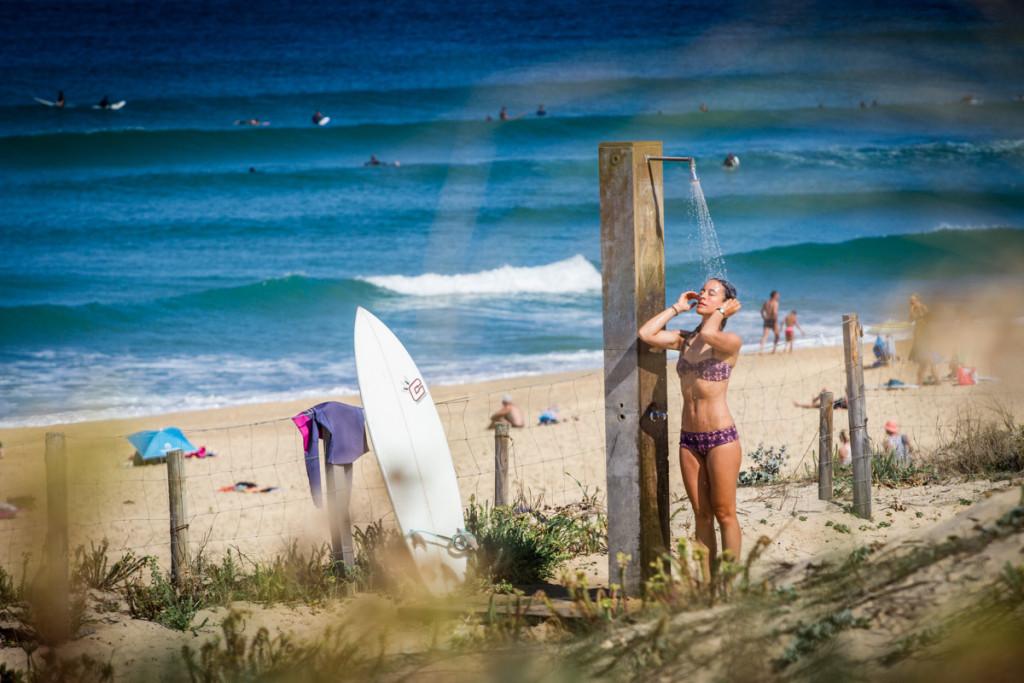 © Pure Surfcamp